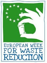 2015 European Week For Waste Reduction