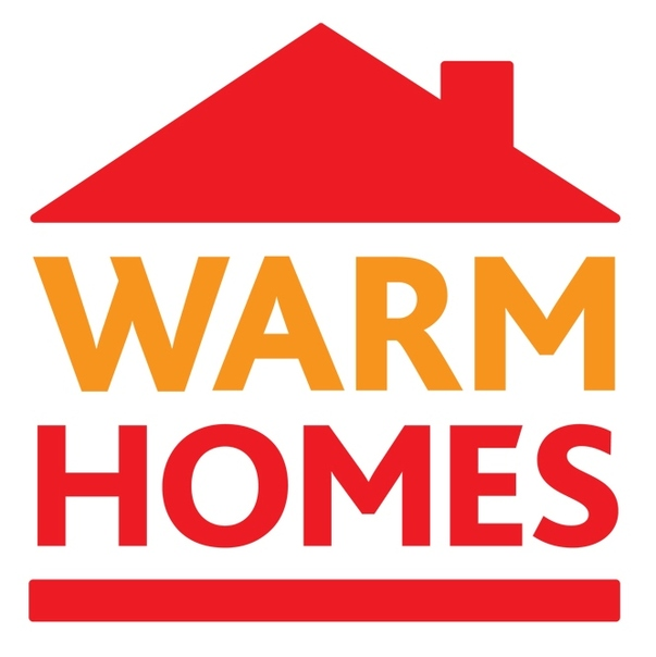 2016 Better Energy Warmer Homes Scheme Grants