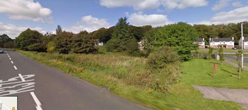 Kilkelly Road Reclamation kilkelly-rd-3