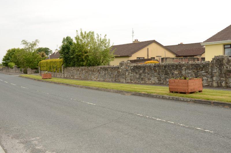 Kiltimagh road planters MAY_5176