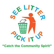 2017 Mayo Litter Action League Competition