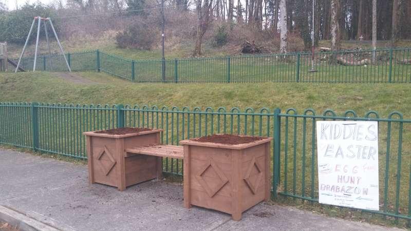swinford-playground-planters-20160324_184441