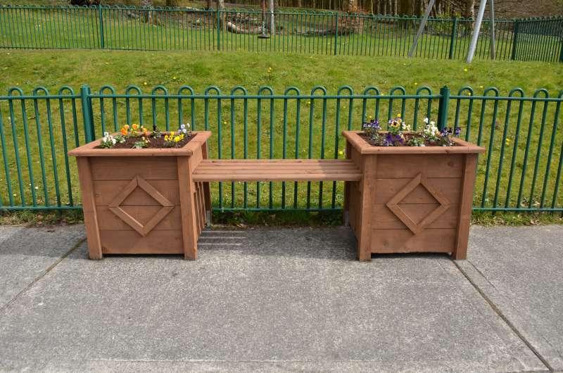 swinford-playground-planters-may_2000