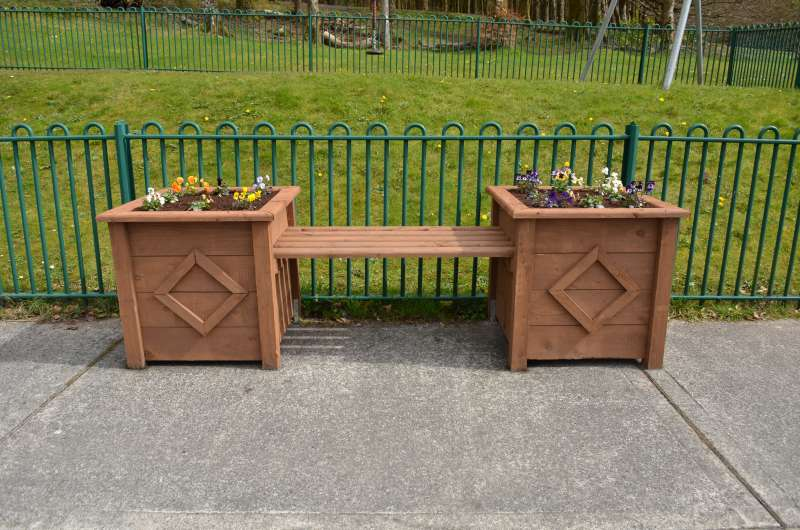 swinford-playground-planters-may_2000