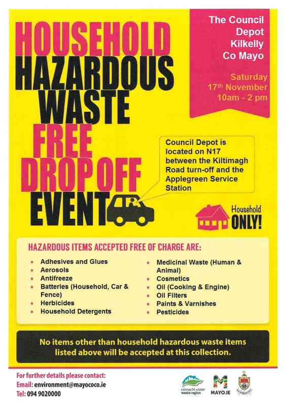 household hazardous waste collection-poster_web