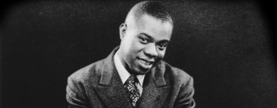 Louis Armstrong_hero