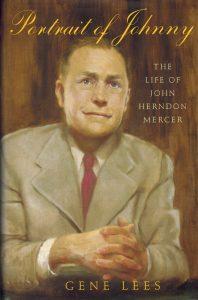 Lees Mercer bio #3 001