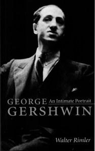 gershwin-rimler-2-001