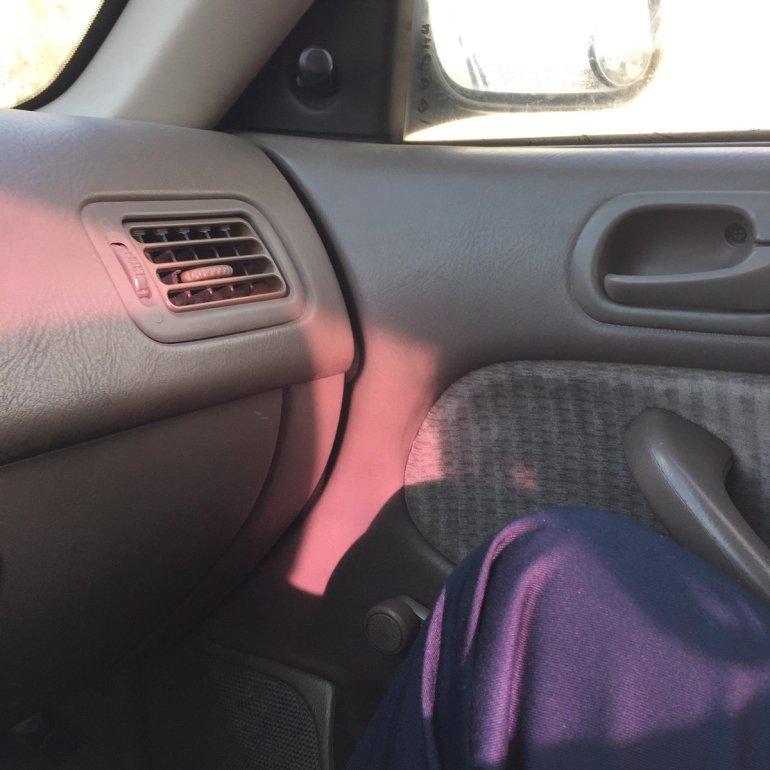GABI - Honda Civic