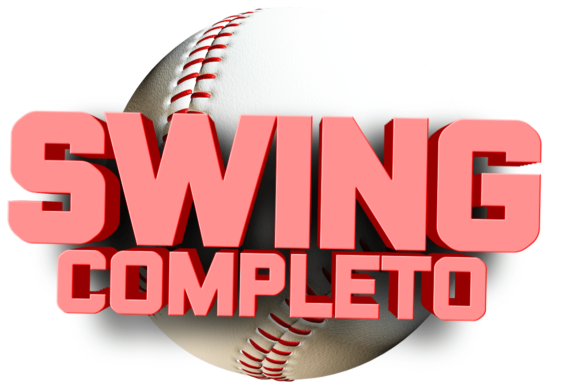 cropped-logo-swing-completo-1.png