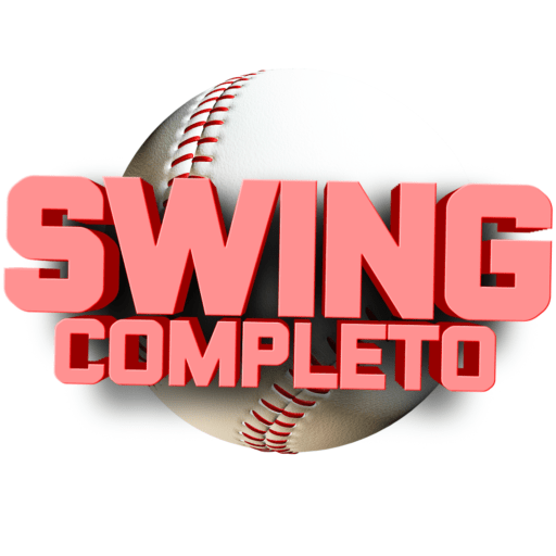 cropped-logo-swing-completo.png