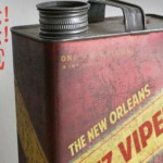 """New Release: """"Going! Going! Gone"""" by The New Orleans Jazz Vipers"""