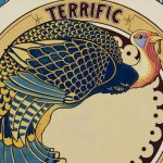 """New Release: """"Mississippi Basin"""" by The Terrific Turkeys"""