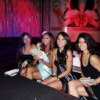 Swingers Clubs in Asia