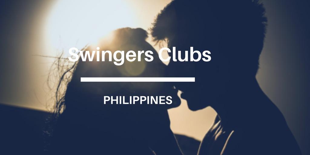 Philippine swingers club