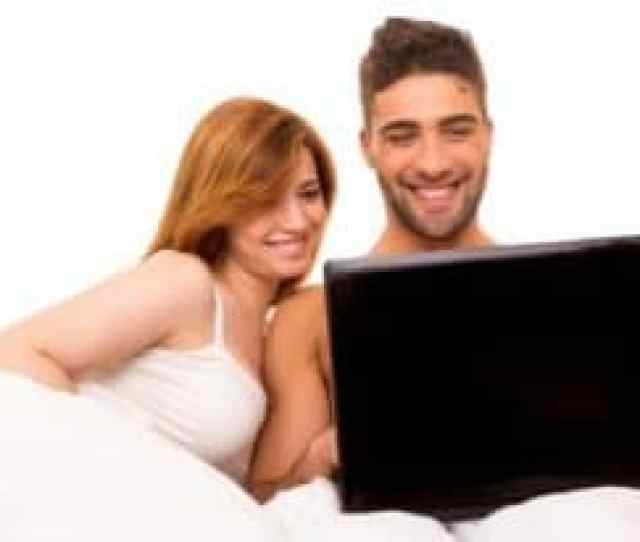 If You Want To Find Swingers Then Check Out These Swinger Dating Sites Grab A Free Email Address That Cant Be Traced Back To You Gmail Yahoo