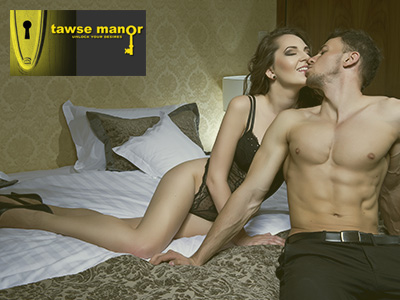 tawse-manor