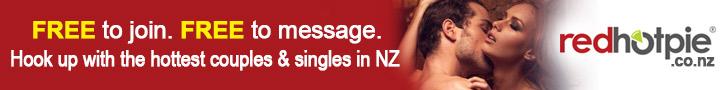 Kiwi Guys