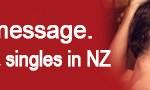 RHP_NZ_Banner