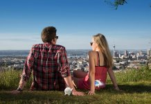 best dating sites in New Zealand