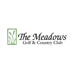 Meadows logo 5x5
