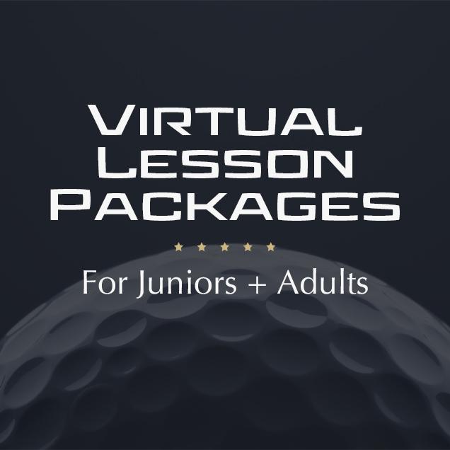 virtual-lessons