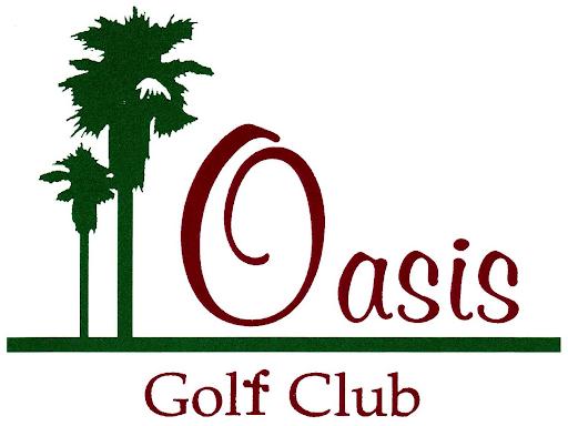 oasis-golf-club