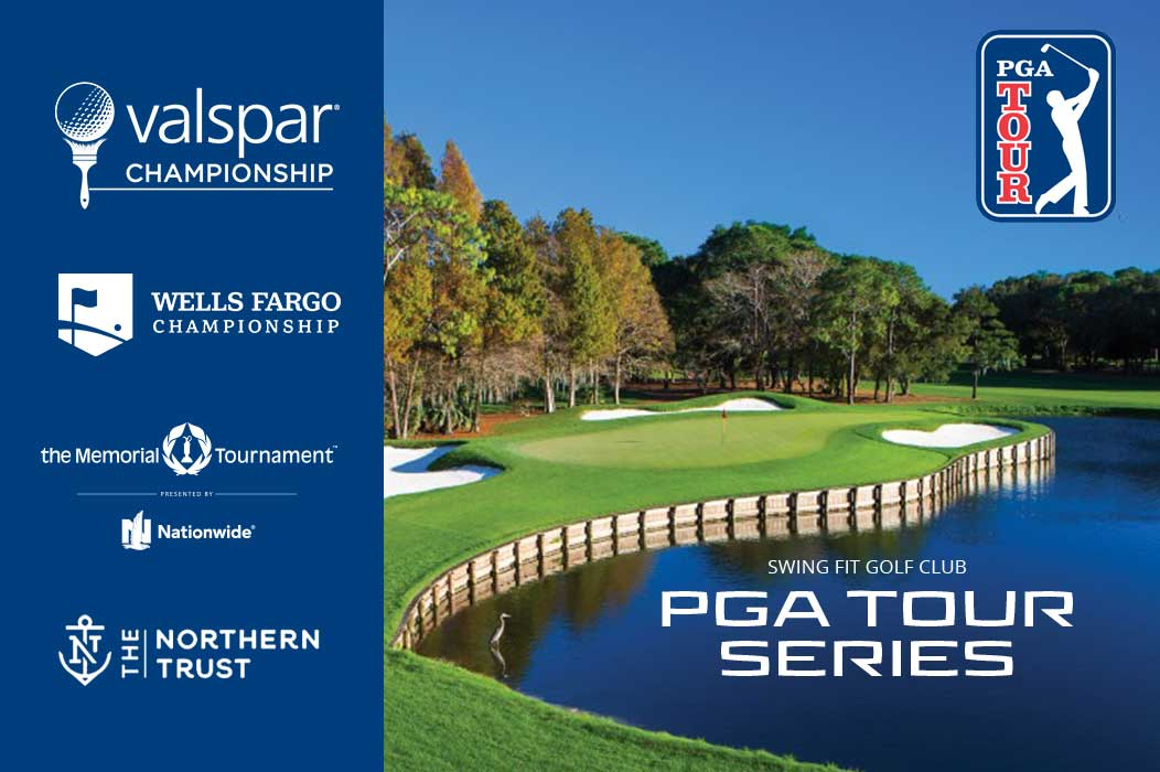 PGA-Tour-Series