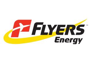 FLYERS Energy