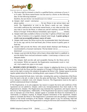 11152018 ADOPTION CONTRACT FINAL_Page_3