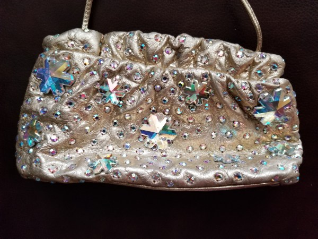 Shop online for Rita Diana for Mylinka