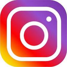 Go to Swingin' D's Instagram