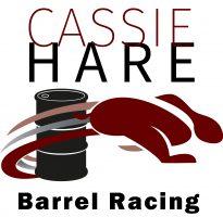 100802017 cassie hare