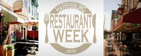 Restaurant-Week-2015-Harrisburg-Feature