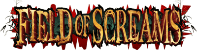 field-of-screams-logo-77bcc5bfdd1362ec01e7faf93cb7b64f