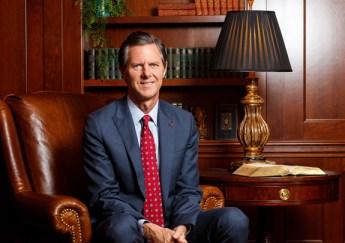 President-Jerry-Falwell-Jr