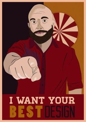 Propaganda Poster 3