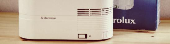安心、安全、電気代で厳選!加湿器選びのポイント。
