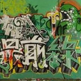 TERRY THE AKI-06「裏庭独走最前線」