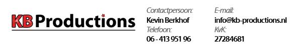 kbproductions_contact