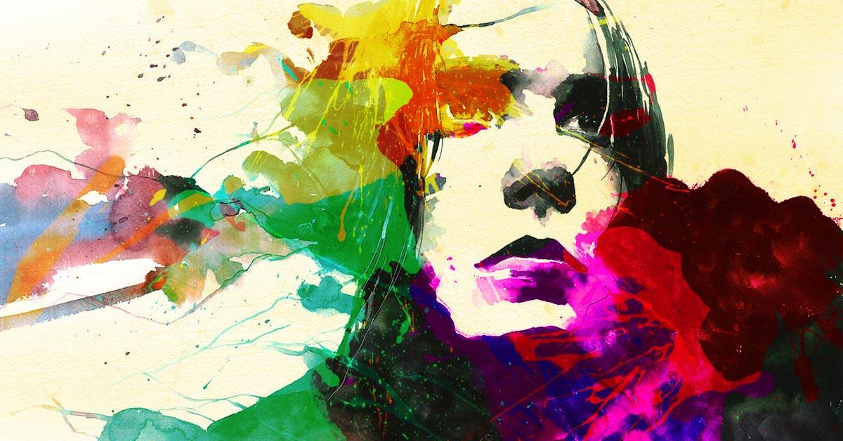 スピノザ 48種類の感情