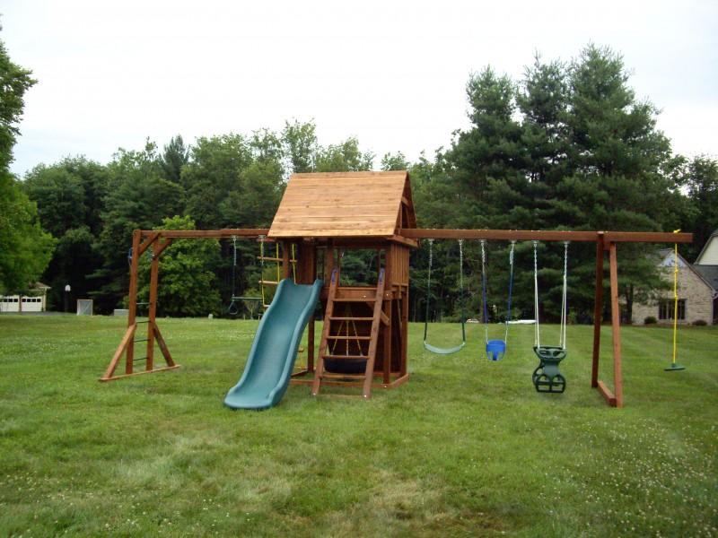 custom-swing-set-installer-5686