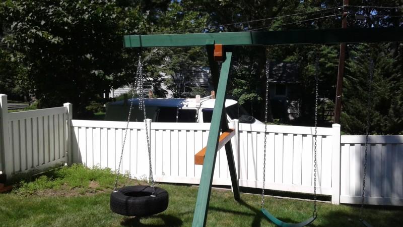 custom-swing-set-004
