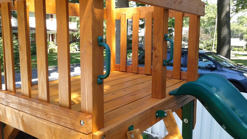 custom-swing-set-008