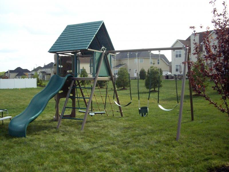 lifetime-swing-set-installation-nj