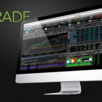 etrade on mac