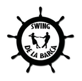 SWING DE LA BARCA