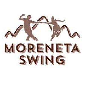 MORENETA SWING