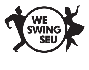 WE SWING SEU