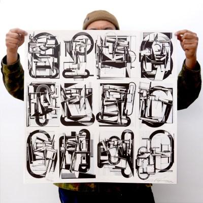 AKMKNZM-print